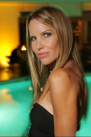 Сара бакстон в жизнь и стиль журнала представляет stylemakers 2005, день после в зал монмартр, голливуд, ca 26-05-05