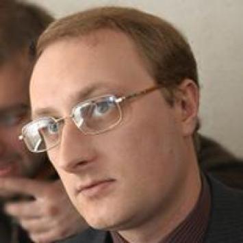 фото андрей юрьевич зибров