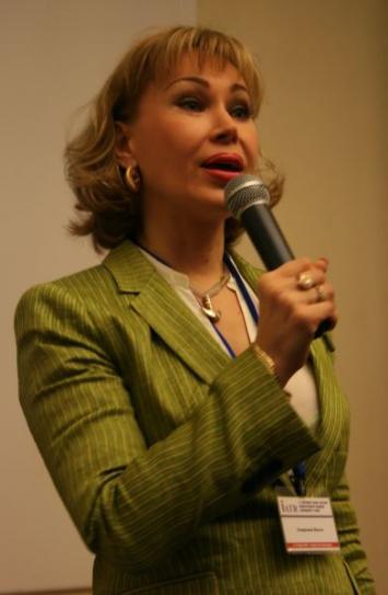 golaya-rossiyskaya-aktrisa