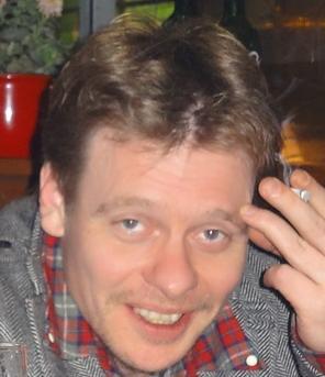 Павел Майков - полная биография