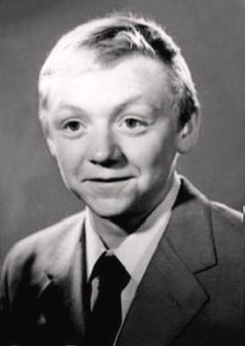Виктор Перевалов - полная биография