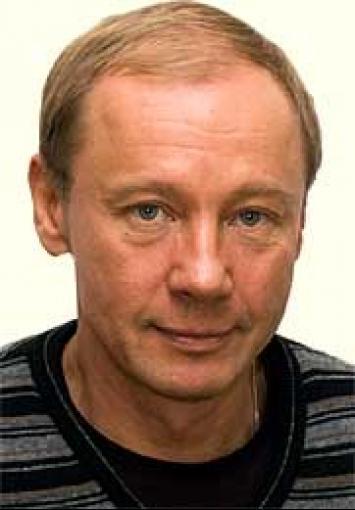 http://www.cultin.ru/actors-images/tashkov-andrej.jpg