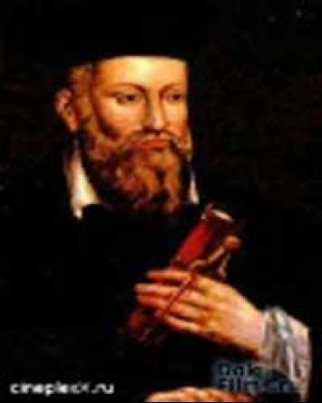 the early life and times of michael de nistradamus Michel de nostredame the assault succeeds in late january or early february in 2024 nostradamus, index page the life and times of nostradamus.