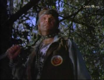 Лагерь страха фильм 1991 - википедия переиздание  wiki