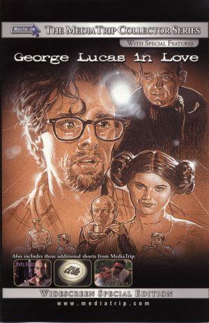 George Lucas  Wikipédia a enciclopédia livre