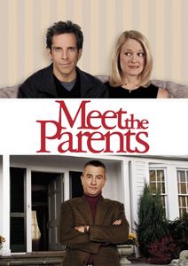 знакомство с родителями в соннике