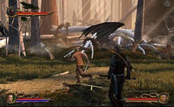 Ролевая игра ерагон сюжетно-ролевая игра в 1 младшей группе конспект