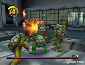 Игры битва мутантов черепашек ниндзя эвелина бледанс родился дауном