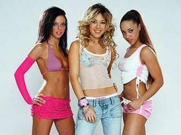 porno-klipi-pop-gruppa-via-slivki