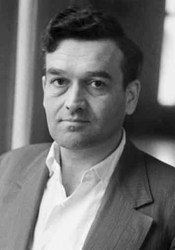 Сергей Петрович Антонов