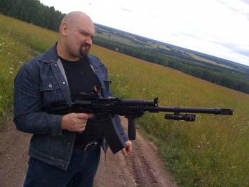 Глушков Роман Скачать Торрент - фото 9