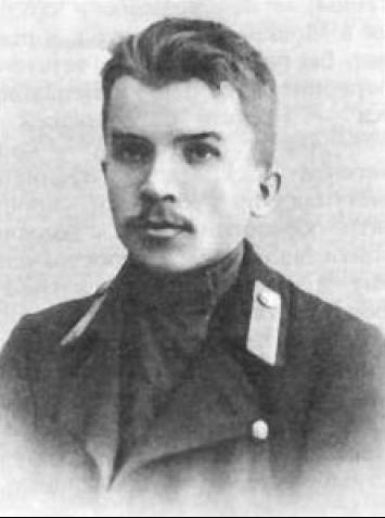 http://www.cultin.ru/writers-images/kumov-roman-petrovich_0.jpg